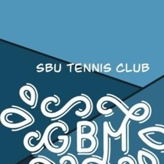 Indoor GBM Poster
