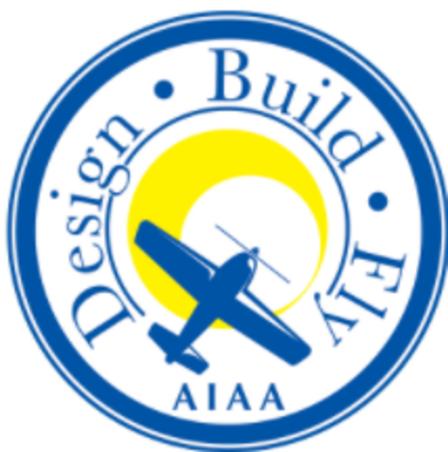 AIAA Design, Build, Fly Poster